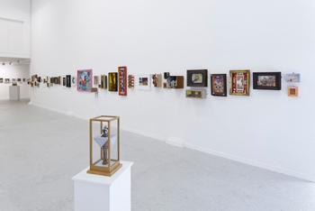 No Format gallery