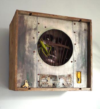Box Art