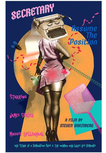 Film Poster festival